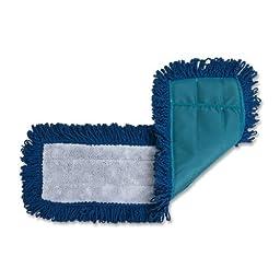 Genuine Joe GJO47524 Micro Fiber Dust Mop, 24\