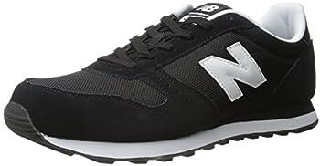 New Balance 311 Lifestyle Men's Sneaker