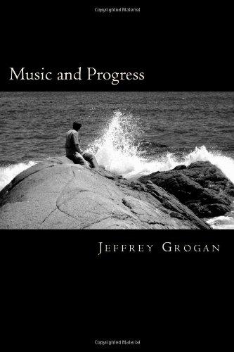 Music and Progress