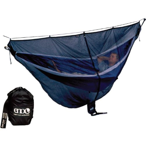 ENO Guardian Bug Net for Hammocks