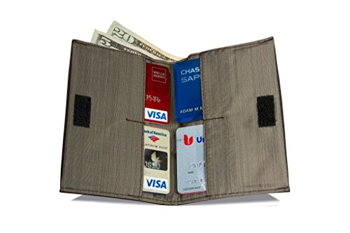slim-coin-wallet-brown