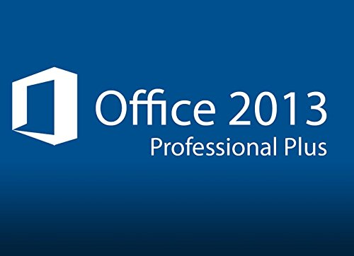 microsoft-office-professional-plus-2013-vollversion-1pc-multilanguage-product-oem-key-ohne-datentrag
