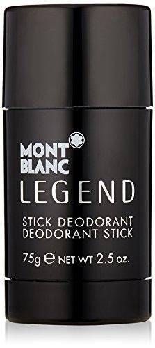 montblanc-legend-deo-stick-75gr