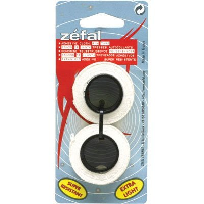 Zefal Bicycle Rim Tape (17mm)