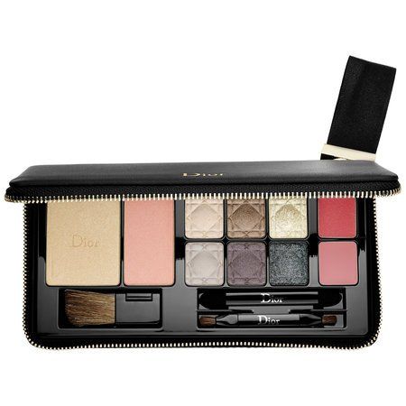 dior-holiday-couture-collection-couture-creations-palette-face-eyes-lips-brand-new-in-box