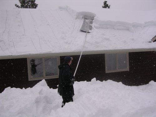 187 ǂ 171 Sale Minnsnowta Titan Deluxe Kit Roof Razor Roof