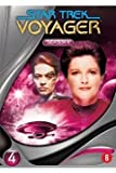 Star Trek - Voyager Season 4 (Box Set)