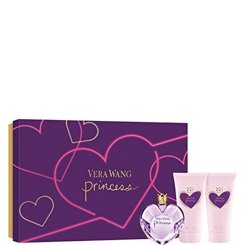 vera-wang-princess-edt-30ml-gift-set