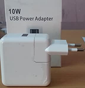 Royal Rusi Multi Compitable USB Charger For Xiaomi Redmi Note