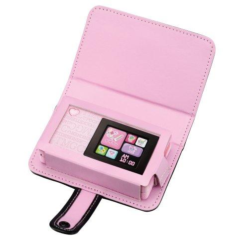 Tamagotchi! Pen touch notebook pocket designer cover set original ver. (japan import)