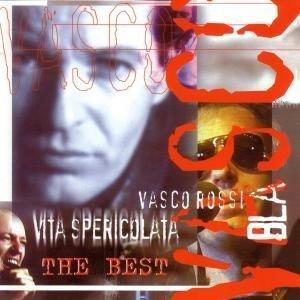 Vasco Rossi - Vita Spericolata the Best - Zortam Music
