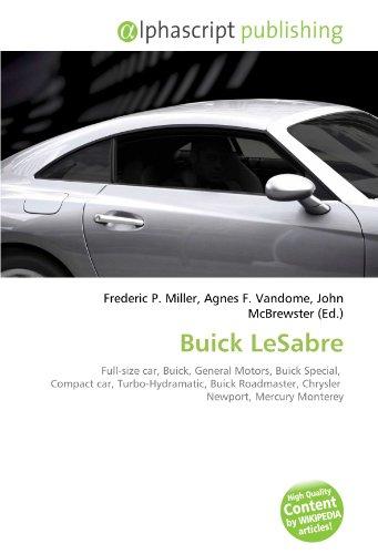 buick-lesabre-full-size-car-buick-general-motors-buick-special-compact-car-turbo-hydramatic-buick-ro