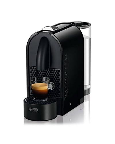 Delonghi Nespresso U Automática EN110.B