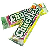 Chuckles, 2 oz, 24 count