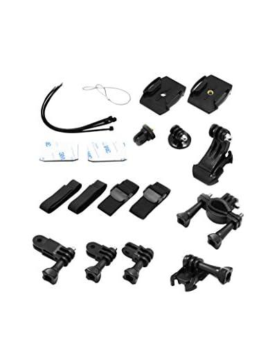 Unotec Accessoires Sports Camera & Go Pro