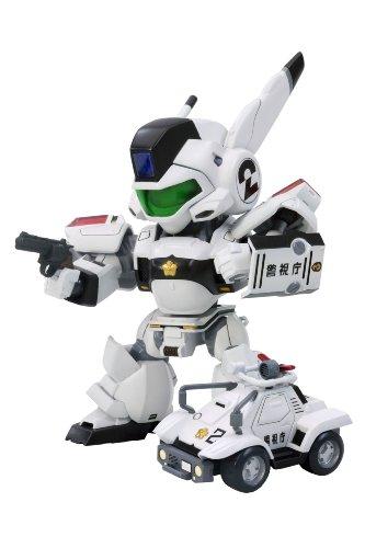 kotobukiya-patlabor-the-mobile-police-figurine-model-kit-d-style-av-98-ingr