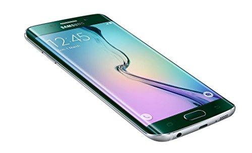 top-quality-samsung-galaxy-s6-edge-green-screen-protector-samsung-galaxy-s6-edge-green-hard-strong-f