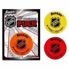 Franklin-palet-de-hockey-street-idal-pour-smooth-surfaces