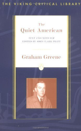 an analysis of the power and the glory by graham greene Free essay: graham greene's the power and the glory in graham greene's the power and the glory, setting is essential in understanding the spiritual conquest an interpretation of graham greene's 'the quiet american' 1373 words | 5 pages judging pyle one of the central themes in graham greene's novel, the.