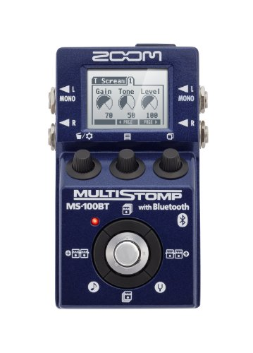 zoom-ms-100bt-guitar-effects-pedal