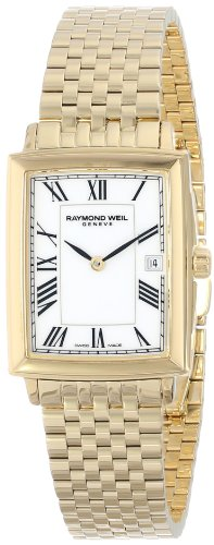 raymond-weil-womens-5956-p-00300-tradition-gold-tone-watch