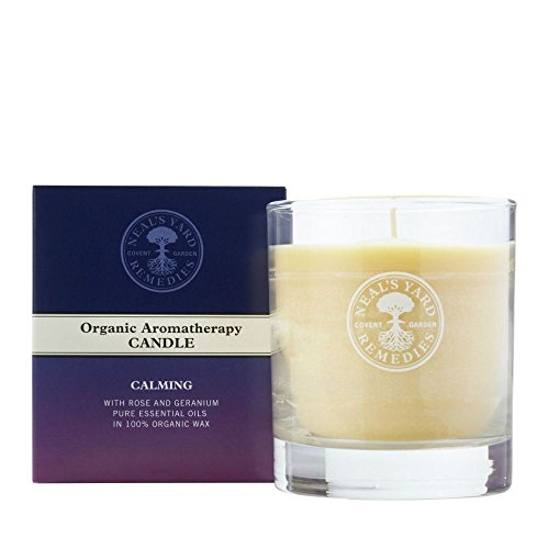 neals-yard-calming-aromatherapy-candle