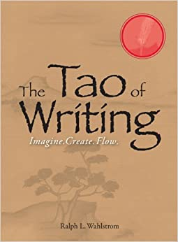 taekwondo and tao te ching essay Tao te ching in plain english: an accurate translation of the sacred ancient chinese book, written in simple & easy to read modern english - ebook written by jing han, lao tzu.