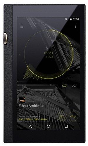 onkyo-dp-x1-digital-audio-player