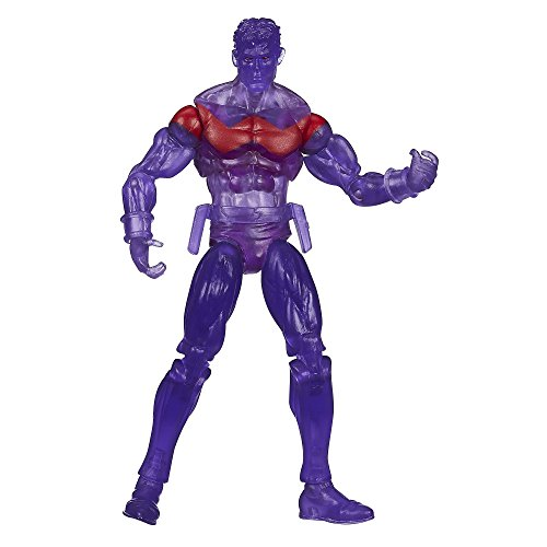 Marvel Infinite Series Marvels Wonder Man Figure