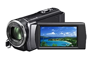 Sony HDR-CX200 High Definition Handycam 5.3 MP Camcorder with 25x Optical Zoom (2012 Model)