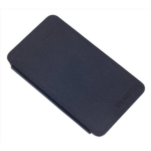 輸入品 Galaxy Note用 samsung純正 FlipCover