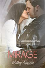 Mirage (Destined #1) (The Destined Series)