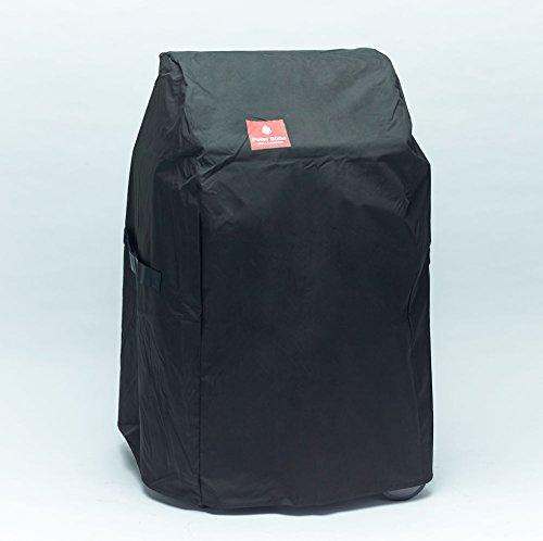 Premium-Abdeckhaube für Weber Spirit 200 ab 2013 von Peter Süße®