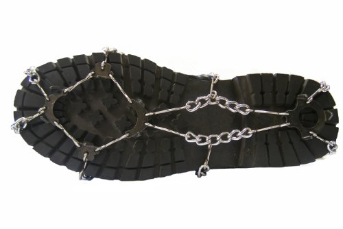 Shoes Shoe Chains