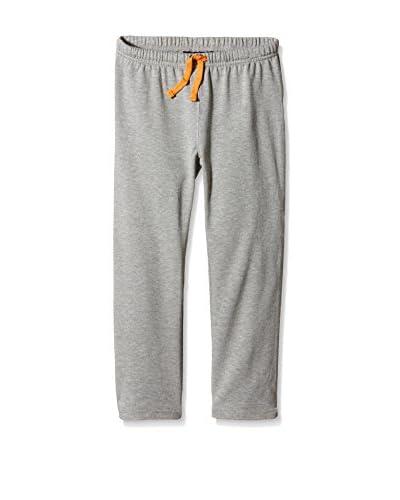 Alpine Pro Pantalón Deporte