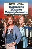 echange, troc Olsen Twins : Recherche maman désespérément [VHS]