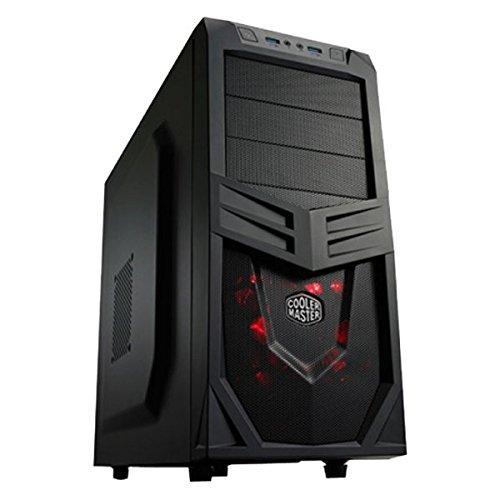 Ant PC Anochetus GB200I