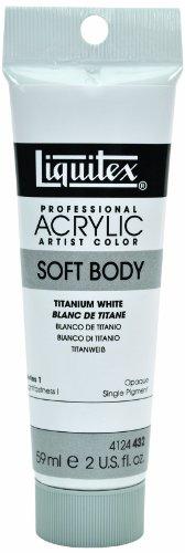 liquitex-morbido-corpo-vernice-acrilica-59-ml-tubo-n-a-titanium-white