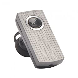 Envent Pearl Bluetooth Headset