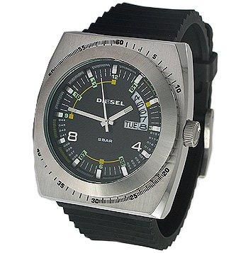 relojes-hombre-diesel-diesel-watches-dz1248