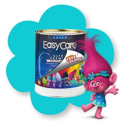 true-value-mfg-company-trolls-paint-primer-in-one-poppy-blue-satin-latex-1-gal