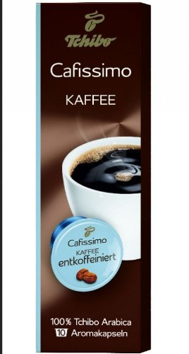 tchibo-cafissimo-kaffee-entkoffeiniert-70-g