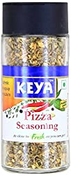 Keya Pizza Seasoning, 40g