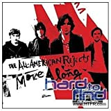 The All American Rejects Move Along [7