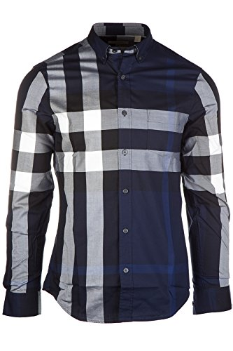 burberry-mens-long-sleeve-shirt-dress-shirt-fredpkt4636b-blu-us-size-s-us-36-4005653