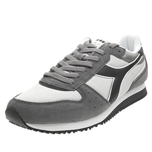 diadora-101170241-ai-sneakers-homme-daim-gris-41
