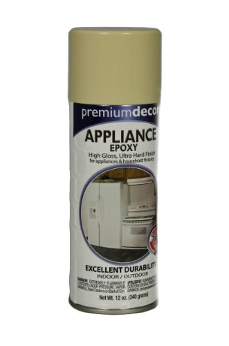 general-paint-manufacturing-pd-1544-premium-decor-appliance-epoxy-spray-with-360-degree-spray-tip-al