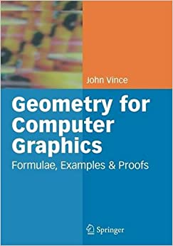 3d and mathematics game computer programming for graphics pdf