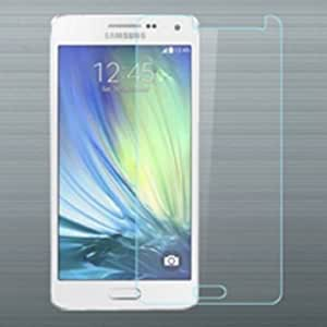 Snagshops present tempre glass for Samsung Galaxy Grand Neo I9060