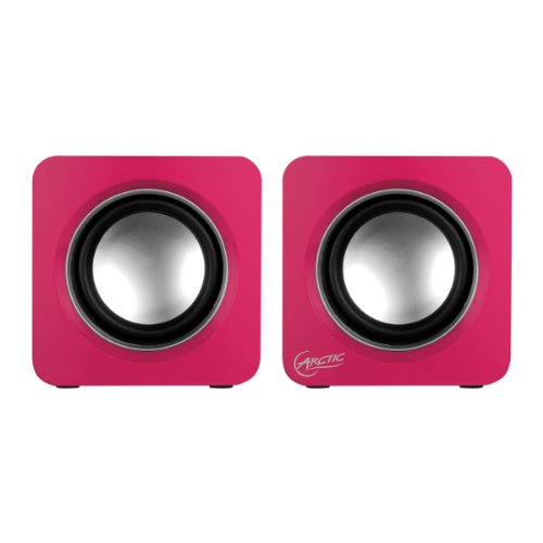 ARCTIC-S111-Wireless-Speaker